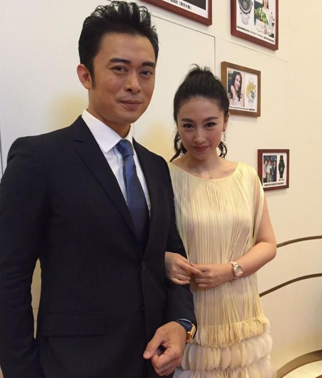 【星娱TV】樊少皇发声明否认欠债200万遭追债:交友不慎