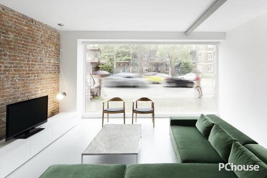 程 装饰建材 商城 装饰公司 设计师 木门 地板 橱柜 壁纸 山西装饰工程高清图片