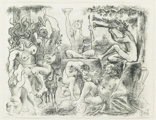 红酒 葡萄 铅笔画-著名画家笔下的葡萄酒 达芬奇和梵高的作品亮了