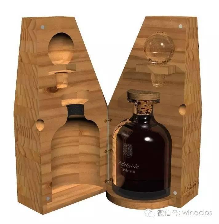 世界上最贵的酒排行_世界上最贵的酒十大名酒排行榜装逼必备红酒