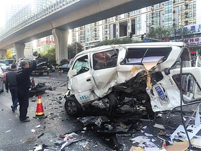 天津爆炸致112死_天津爆炸案死了多少人_天津爆炸致85死