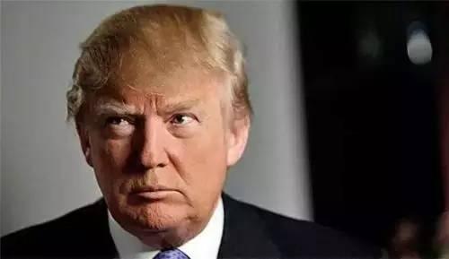 当了总统:特朗普在中国的商标官司又赢了吗 - 北风 - 北风入青春,荒原写人生,冰雪铸精神!
