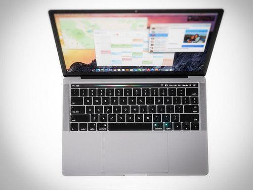 MacBook Pro笔记本用A卡:真的够专业?