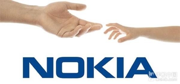 诺基亚回归在即 前诺粉表示自己有话说0