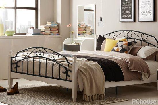 助你轻松入眠秋冬床上舒适三宝推荐