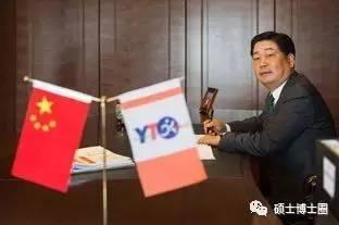 东方鸿运官网