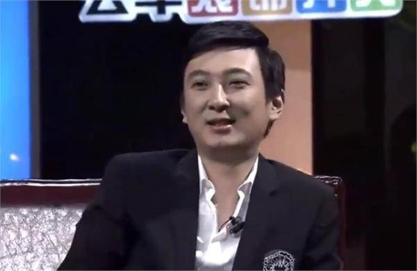 """2016""""中国80后富豪榜"""" 王思聪仅居第二"""