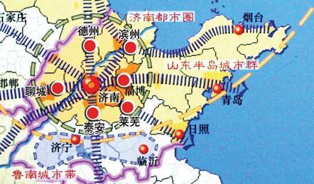 地处黄河三角洲高效生态经济区,山东半岛.