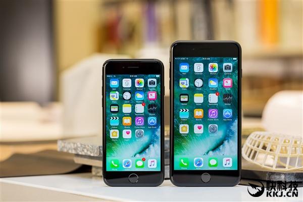 苹果新专利显示:iPhone 8真要去掉Home键!