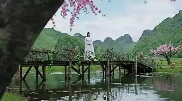 杨幂三生三世丑照照片 - 点击图片进入下一页