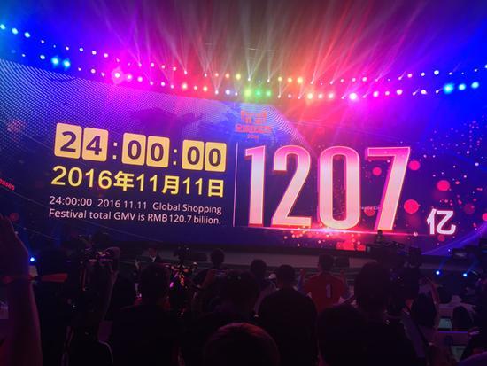 去年被315晚会点名的互联网公司,现在活得好吗