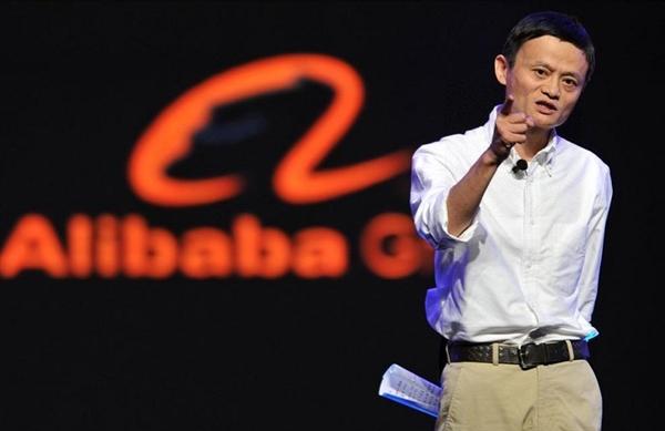 第七位:阿里巴巴集团创始人马云,净资产227亿美元这是一个全中国人都知道的名字。阿里巴巴在纽约上市之
