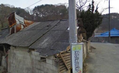日本人吐槽韩国农村:破屋烂房还不如非洲,别再被韩剧给骗了!