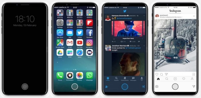 iPhone-8-function-area-concept-image-005-800x392.jpg