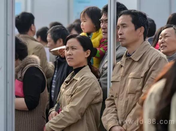 清华女教授被骗1800万案告破:8名台湾嫌犯落网