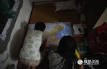 对于自己的未来,李淑萍选择了广州中医药大学,华中师范大学和南昌大学三个学校。这几天李淑萍常常和妹妹一起在床上看着中国地图,找找自己将来有可能前往的城市,憧憬着有一天可以走进大学的校门,改变自己的命运。