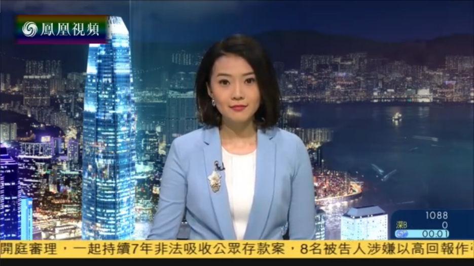 2016-06-07子夜快车 汪洋:中美将交换负面清单 展开下轮谈判