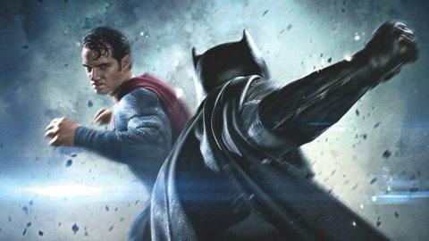 九筒封神榜:超级英雄跨时空对战