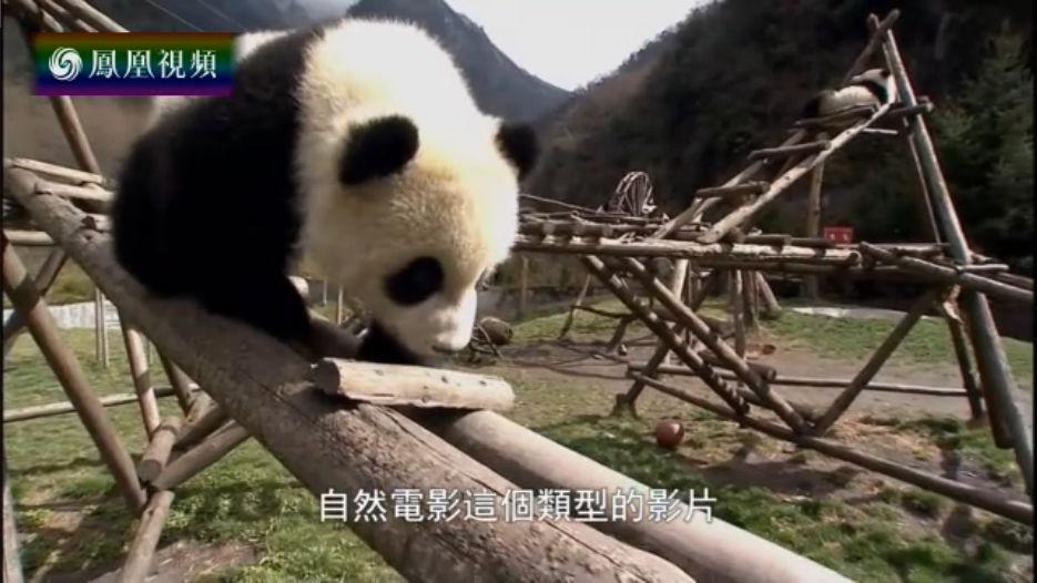 2016-09-09地球宣言 自然题材电影