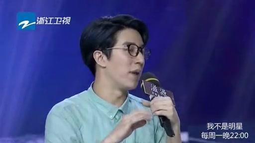成龙曾谈林凤娇:我有很多女朋友