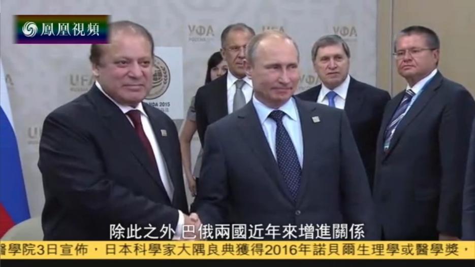 俄美军演对决