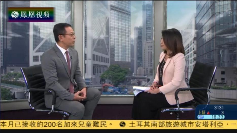 杜平:杜特尔特在日本的表现将影响中菲关系