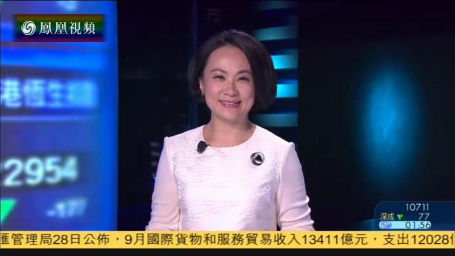 """中共六中全会确立""""习核心"""" 普京批评美国作为"""