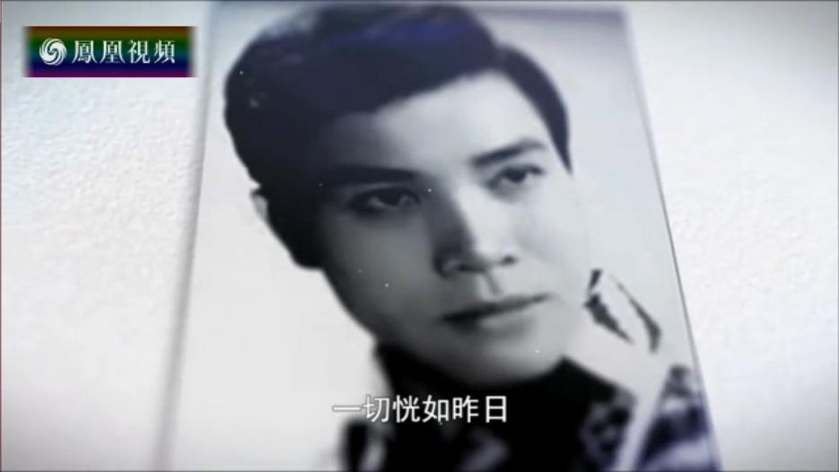 苦酒满杯——台湾的禁歌时代