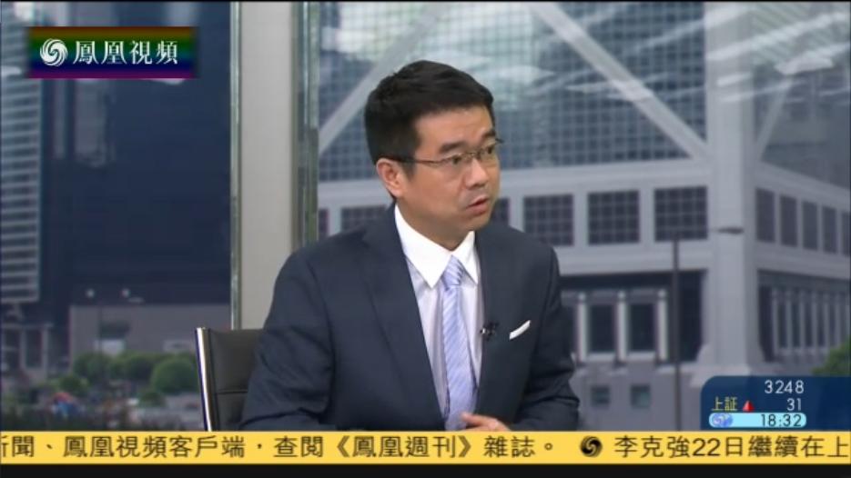 宋忠平:特朗普或加大对日军售取代为其出兵