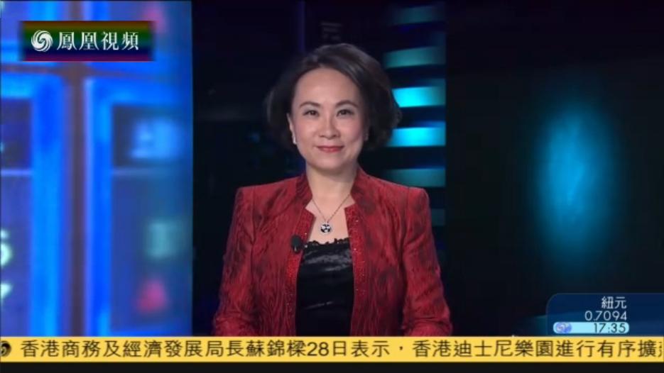 """四部委回应严管资金""""走出去"""":坚持备案制"""