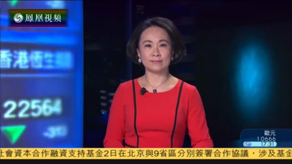 鹰派获提名美防长 普京冀与特朗普打击ISIS