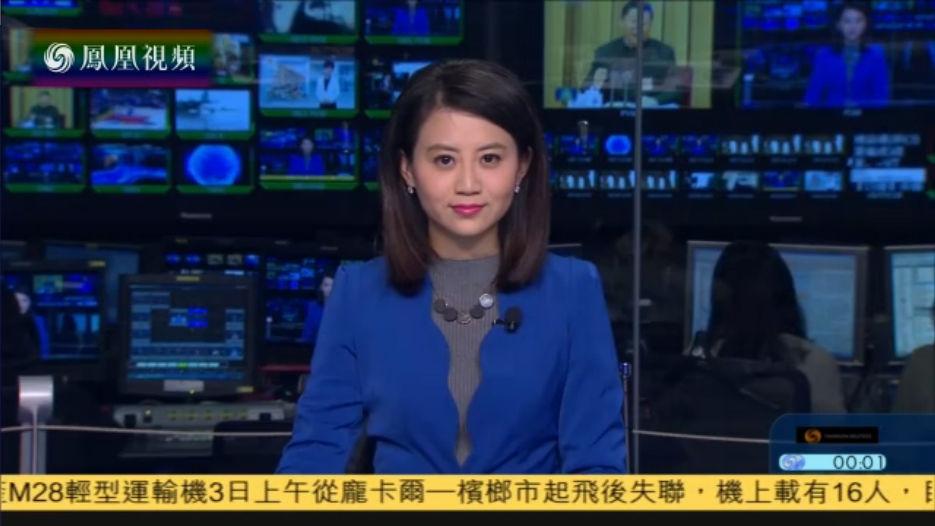 习近平:推进军队改革维护主权安全