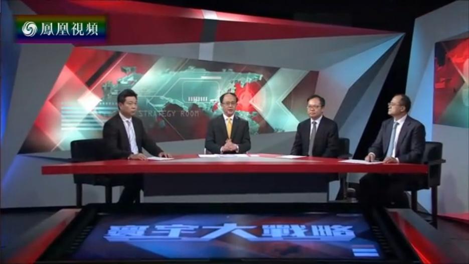 中国人如何创新?