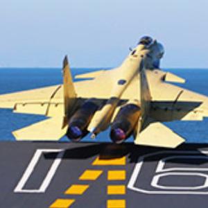 rd-180发动机:俄罗斯的独门技术,美国也得买