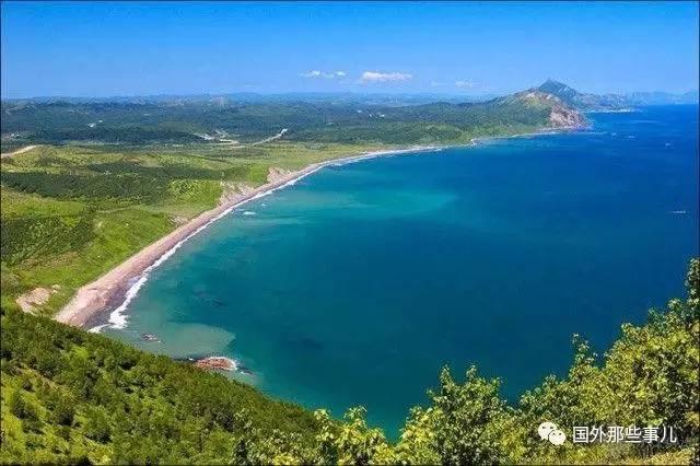这里曾经是中国最大的岛屿