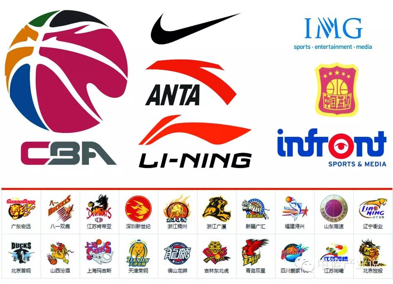 安踏logo设计说明