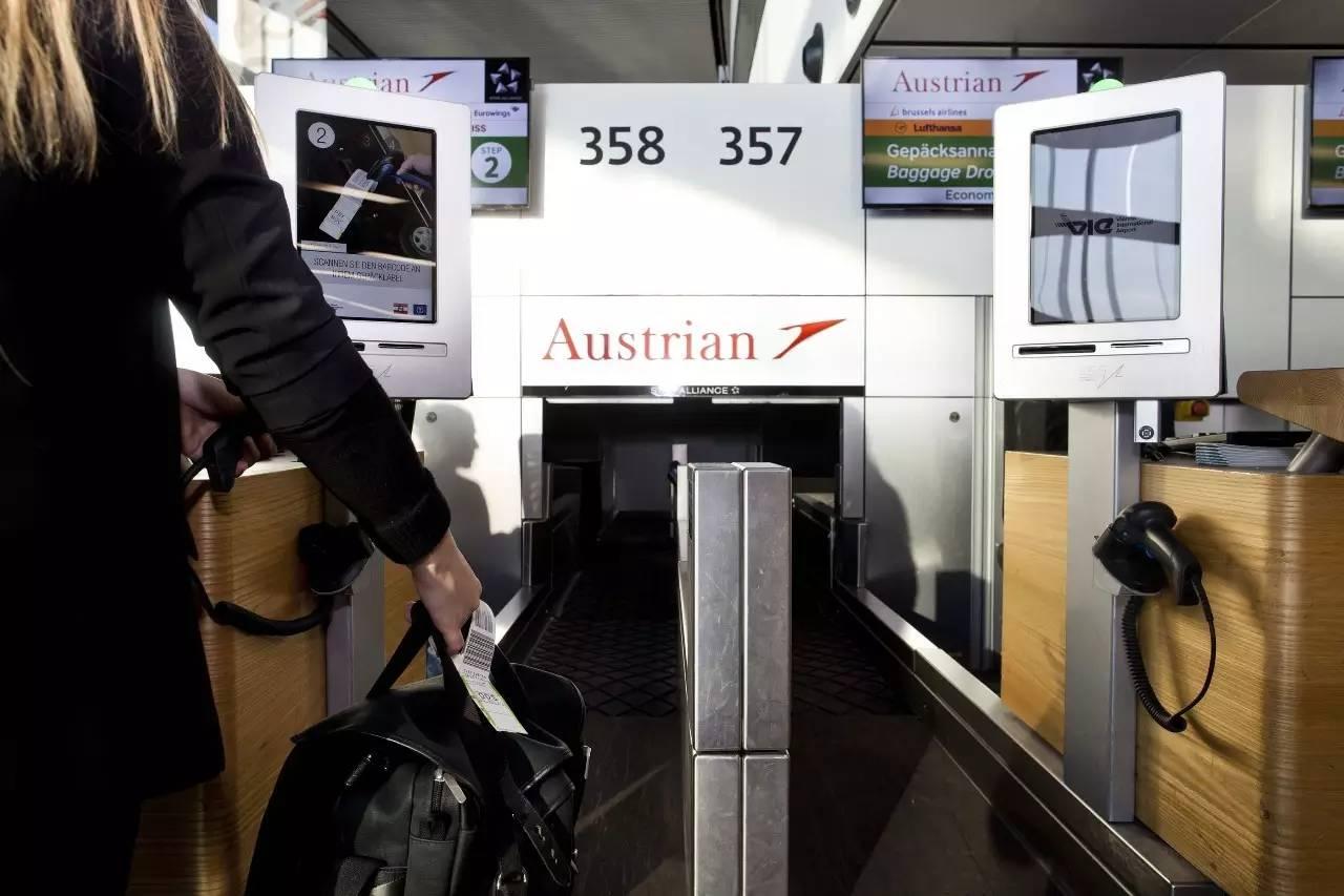 客机的澳洲航空墨尔本至洛杉矶航班将每周运营六天