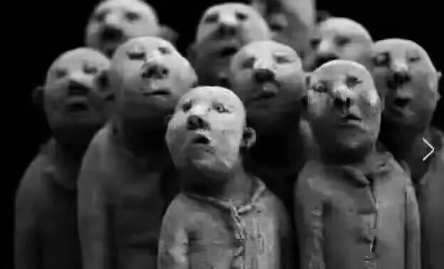 人的大脑必须被一种思想占领,科学不占领,愚昧就会进驻 - dengjianfu2356 - dengjianfu2356的博客