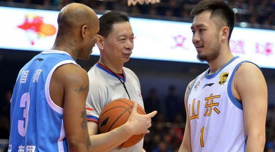 """北京队""""克星""""又来了_UEDbet体育,这回谁输谁下""""地狱""""?"""