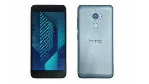 HTC One系列中端新品曝光 外观模仿魅族?