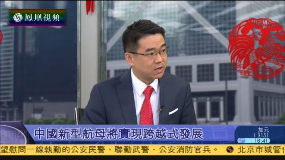 中国又攻破一项世界最难技术 整个西方一片震惊恐惧 - yuhongbo555888 - yuhongbo555888的博客