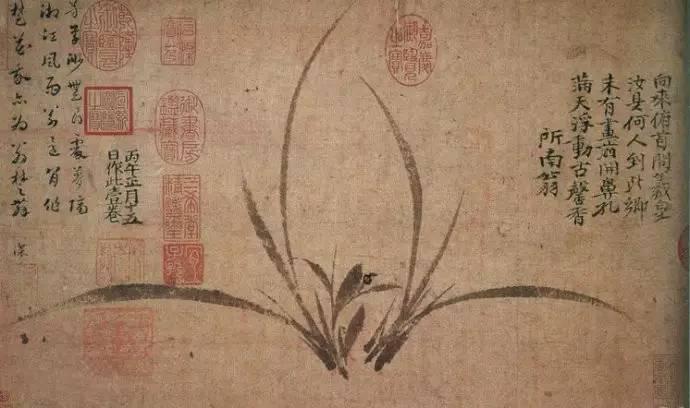 (转载)传统不是古木而是活水 - 及时渔、及时语 - 及时渔的空间