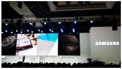笔记本行业,轻薄笔记本,无线充电技术