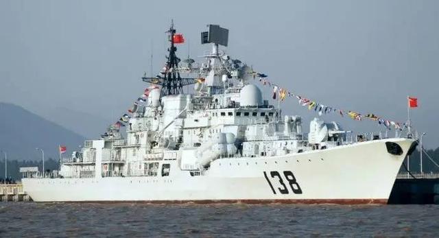 中国首艘国产航母如何命名?您说了算