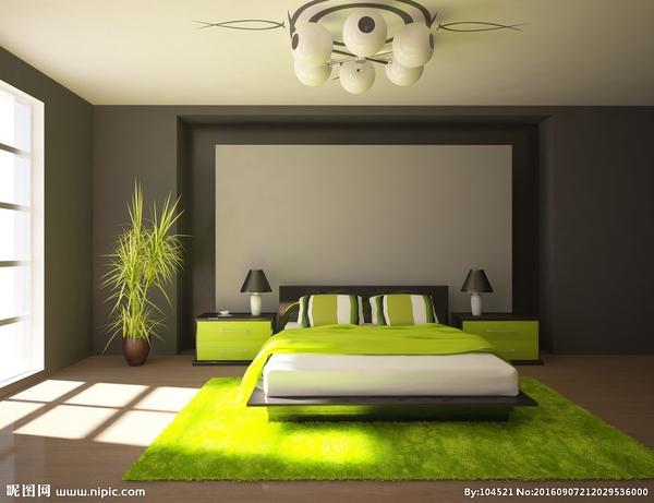 增强夫妻情缘的床位十八法