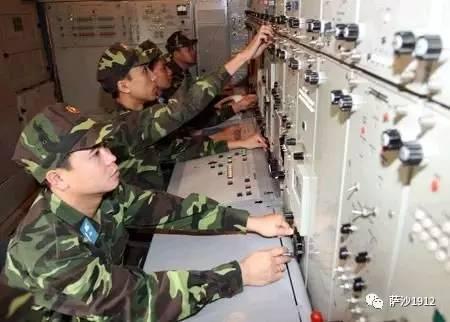 S300对付不了中国!越南急眼了