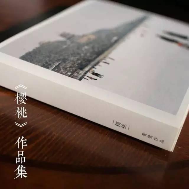 婚房靠租,搬回深山老林,这对夫妻在北京郊外