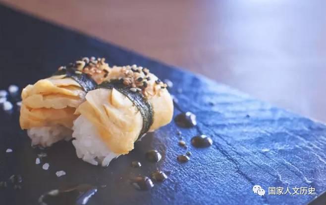 为什么在天寒地冻的东北,却有中国最好吃的大米 - 风帆页页 - 风帆页页博客