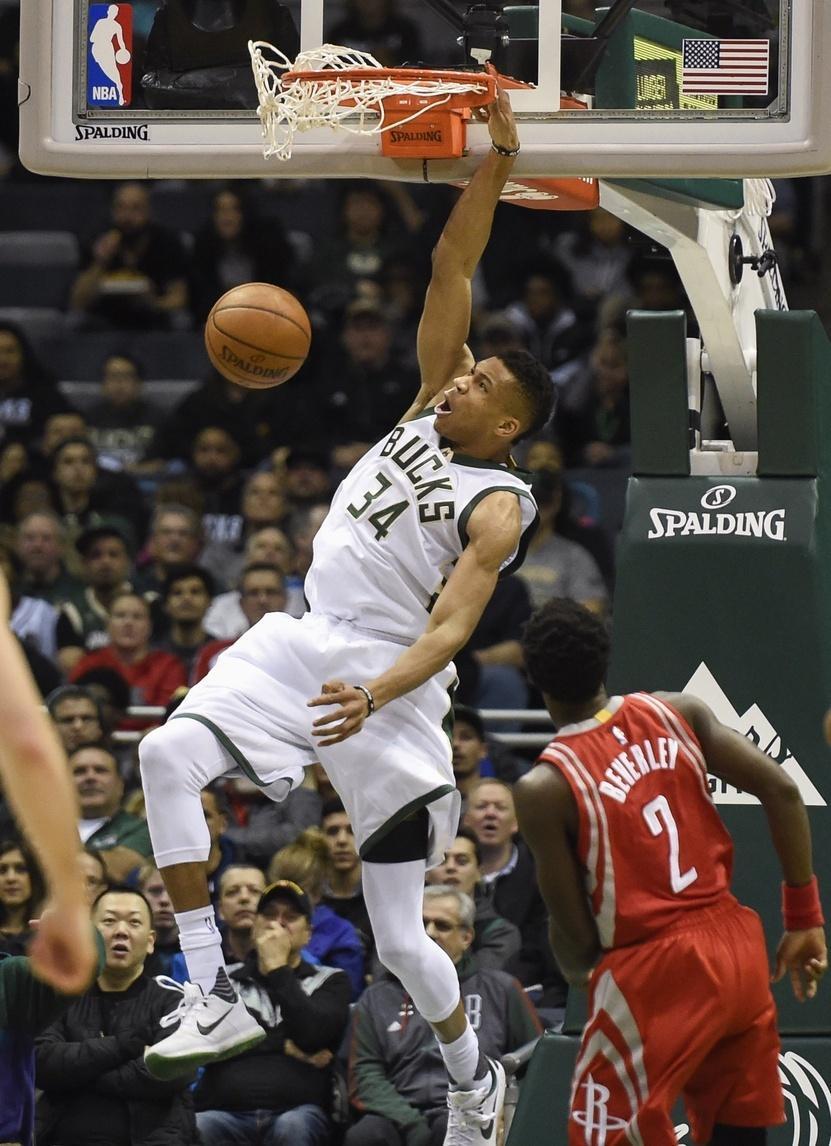 哈登超越威斯布鲁克成NBA第一人 火箭输球却不该苛责 - 雄鹰 - 雄鹰的博客