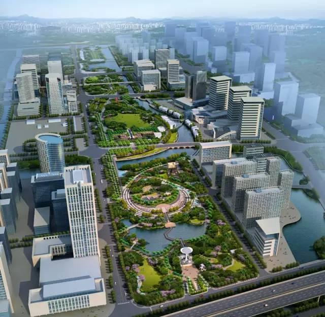 该项目是恒大集团在中国旅游度假休闲综合体领域的里程碑式作品,恒大